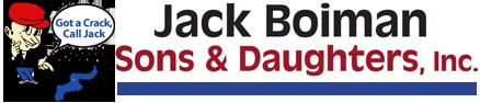 Jack-Boiman-logo-w-guido-transparent