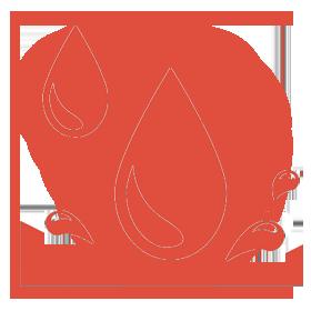 jack-boiman-services-icon-1