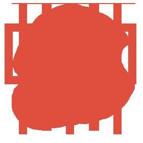 jack-boiman-services-icon-3