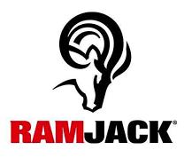ramjack-logo
